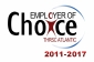 Employer of Choice - Trucking Human Resource Sector Council Atlantic